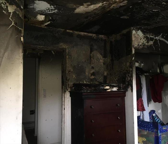 Fire Damage Fire Damage? Give us a call, you will be happy you did!